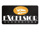 Excelsior Accordions