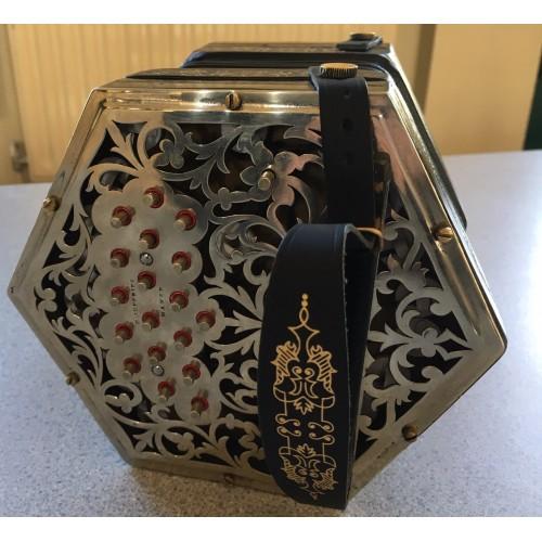 druženje s jeffries concertinas web stranice za pronalaženje mentalno oštećenih