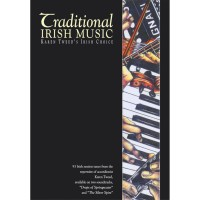 Karen Tweed's Irish Choice Book