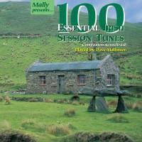 100 Essential Irish Session Tunes Soundtrack CD