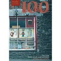 100 Irish Polkas Book