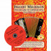 Fisitalia Morris II DG Melodeon Christmas Package