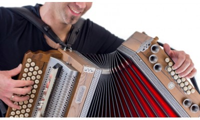 Accordion Backstrap Demystified