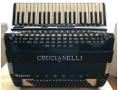 Crucianelli
