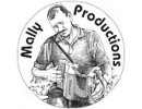Mally Productions