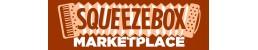 Squeezebox Marketplace